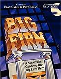 Big Firm