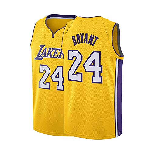 promo code 9a8a8 f9417 Kobe Bryant Jersey - Trainers4Me