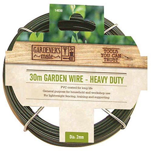 Gardman-6406-Heavy-Duty-PVC-Coated-Garden-Wire-97