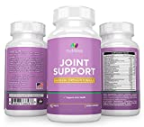 Cheap Joint Support – Relives Pain in Hips, Knees and Elbows