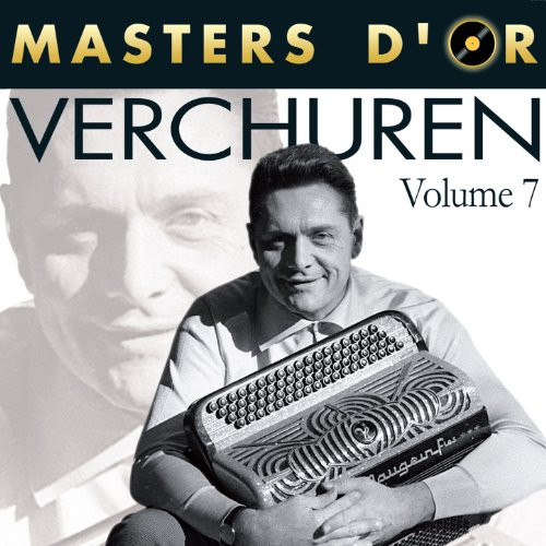 sous les toits de paris by andr verchuren on amazon music. Black Bedroom Furniture Sets. Home Design Ideas