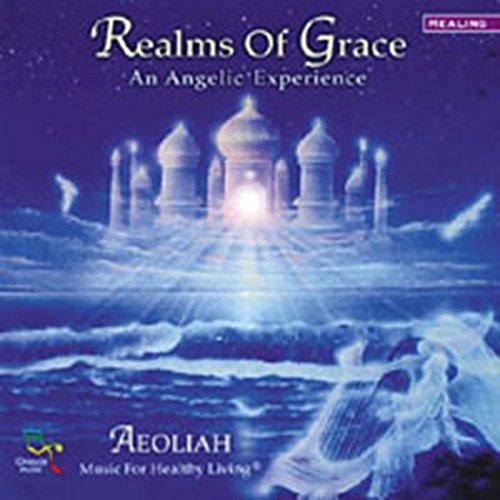 Realms of Grace (Grace Stripe)