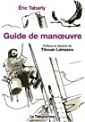 Guide de manoeuvre par Tabarly