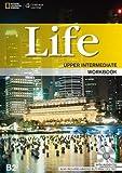 Life. Upper-intermediate. Workbook. Con CD Audio. Per le Scuole superiori: 5