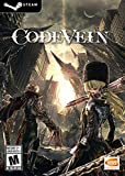 Code Vein Standard Edition [PC Online Game Code]