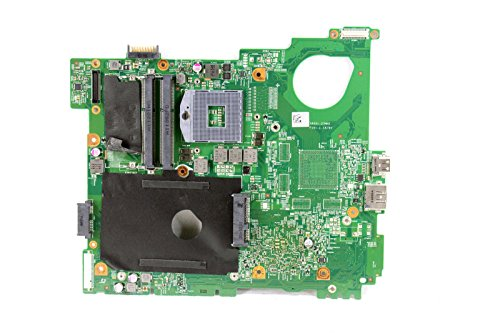 Dell Inspiron 15R N5110 Laptop Motherboard 8FDW5 48.4IE01.031 by Dell