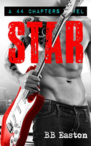 STAR (A 44 Chapters Novel Book 3) ()