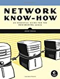 Network Know-How, John Ross, 1593271913