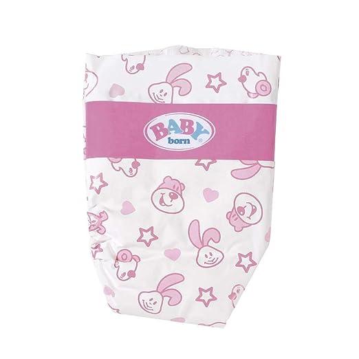 815816 Born Pañalesbandai Baby Pañalesbandai Pack Baby Born Pack 815816 7fIYgvby6