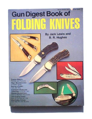 gun-digest-book-of-folding-knives