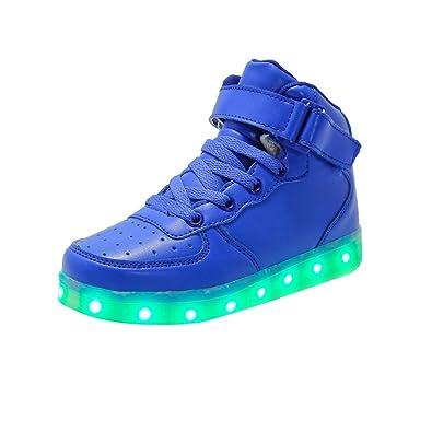 LED Schuhe & Blink Schuhe | Schuhe | Led schuhe, Blinkende