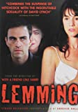 Lemming (Original French Version - With English Subtitles)