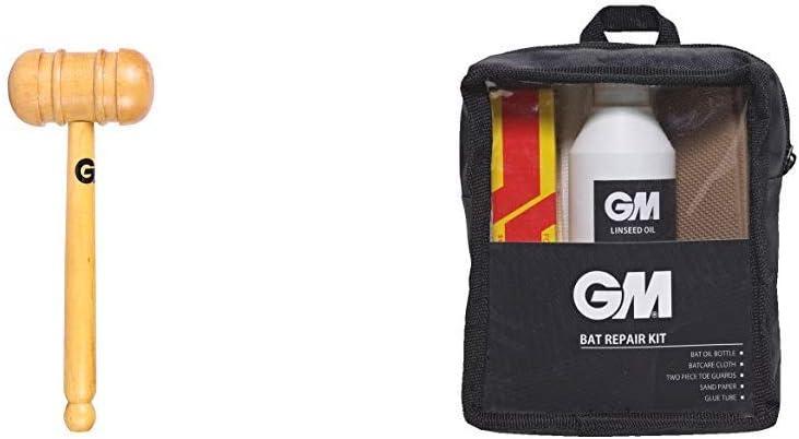 GM BAT REPAIR KIT