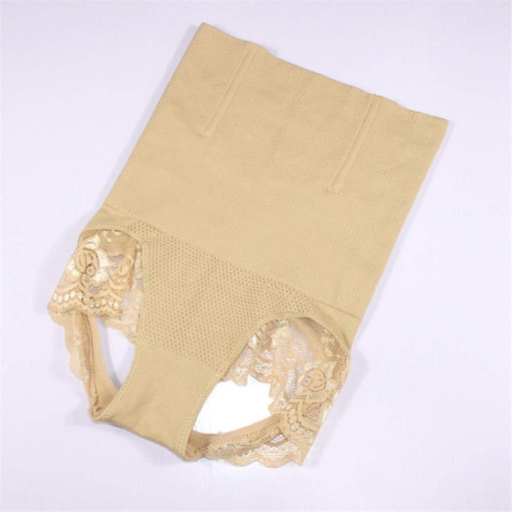 Women High Waist Control Panties Butt Lifting Levanta Pompis Hot Body Shaperwear Tummy Slimming Panties Lift Up Panty