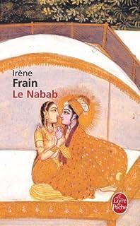 Le nabab, Frain, Irène