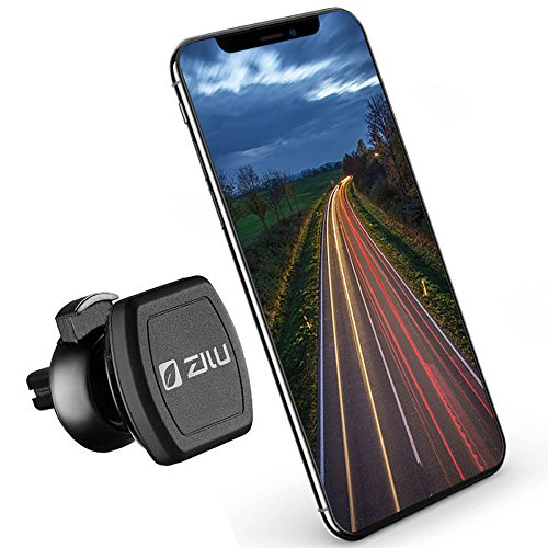 ZiLu Strong Magnet Magnetic Samsung product image