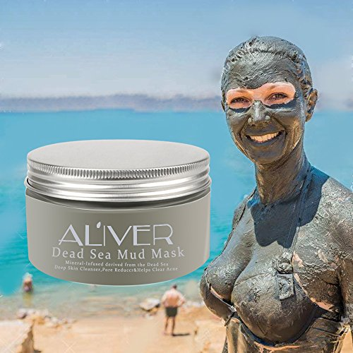 Best Face Mask For Cleaning Pores - 9