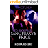 Sanctuary's Price (Red Rock Pass #3)