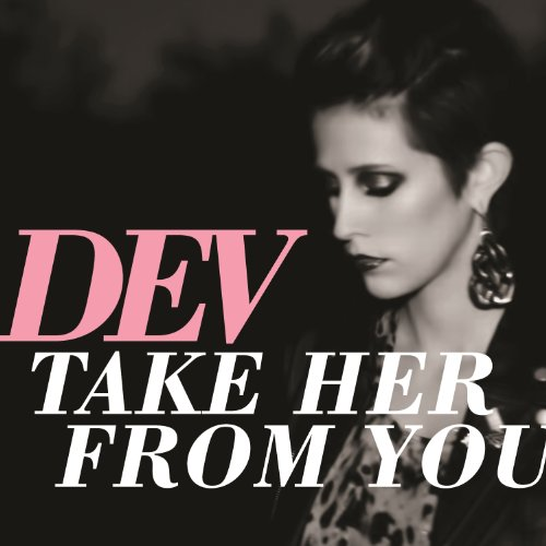 Take Her From You