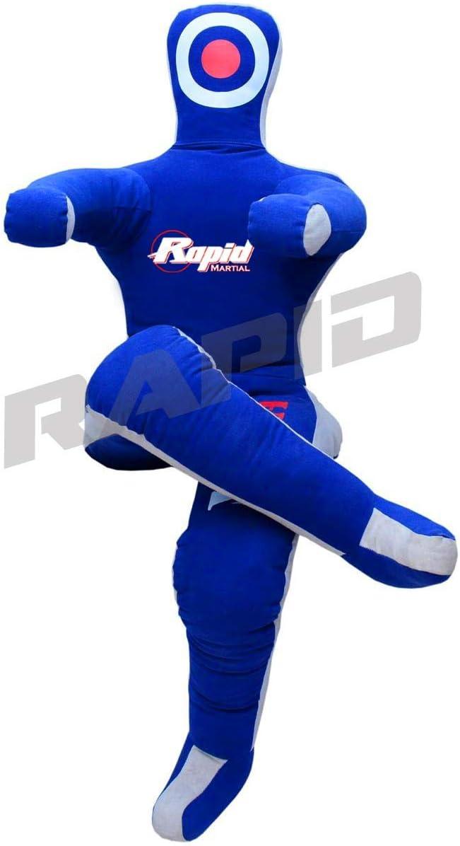5 pies lucha boxeo artes marciales judo sin relleno. Mu/ñeco r/ápido para artes marciales karate combate sentado boxeo karate artes marciales artes marciales artes marciales judo