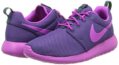 Nike Nike Nike Nike Nike Nike Nike Nike Nike Nike Nike Nike IRfxwF1qx
