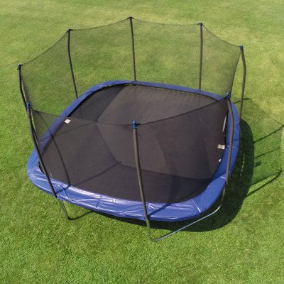 Skywalker-13-ft-Square-Trampoline-with-Enclosure