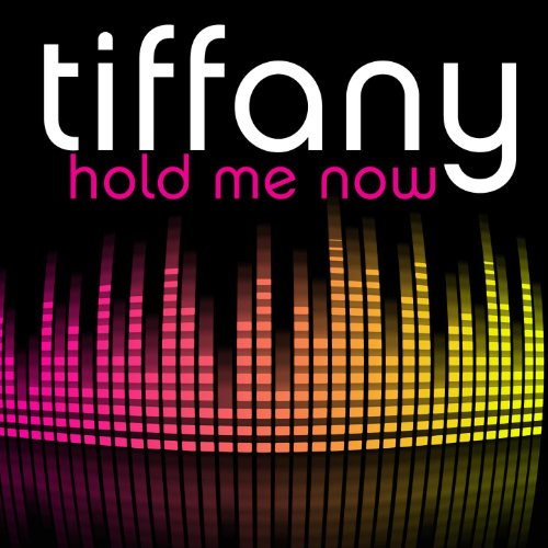 Hold Me Now (Club Remix)