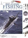 The Big-Game Fishing Handbook, Len Cacutt, 0811726738