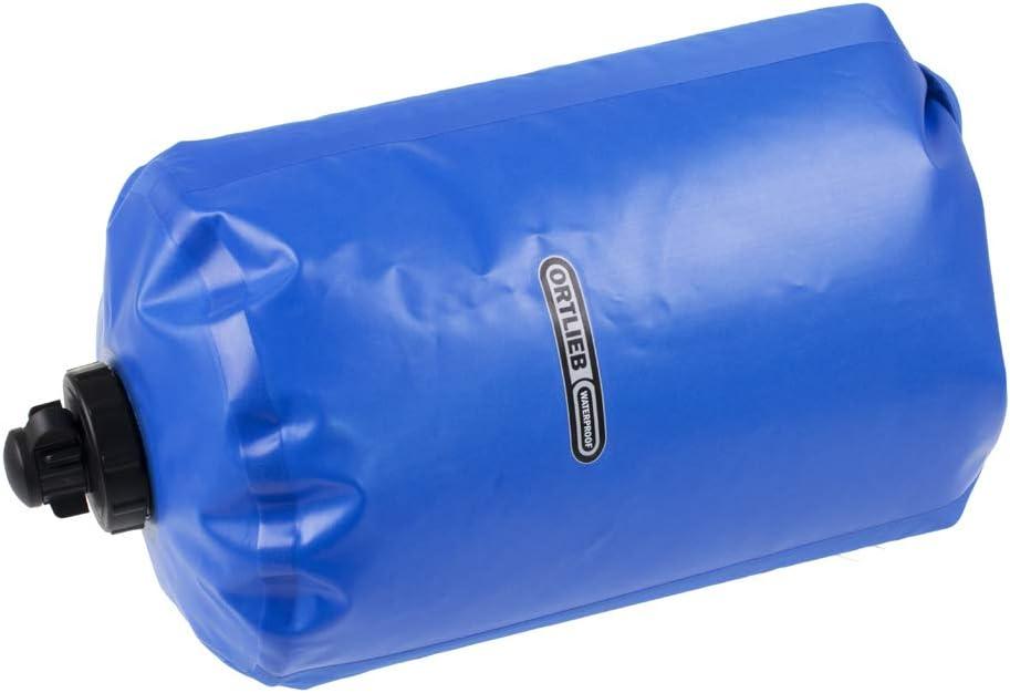 Ortlieb Wassersack