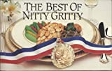 The Best of Nitty Gritty, Nitty Gritty Cookbooks, 0911954864