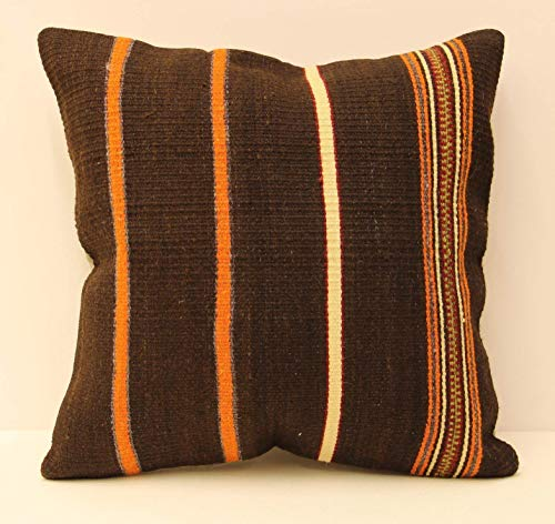 cushion covers, decorative pillows