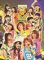 モーニング娘。 / コンサートツアー2011秋 愛 BELIEVE 〜高橋愛 卒業記念スペシャル〜