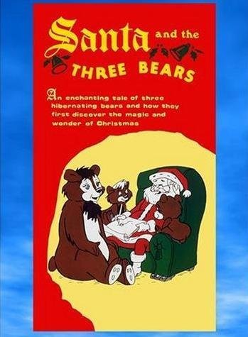 santa-and-the-three-bears