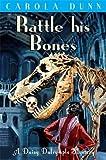 Rattle his Bones (Daisy Dalrymple, Band 7)