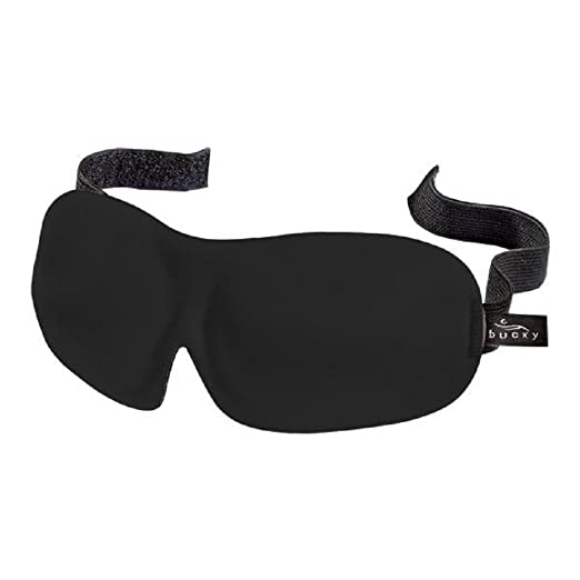6d851ae98 Amazon.com   Bucky 40 Blinks Ultralight   Comfortable Contoured