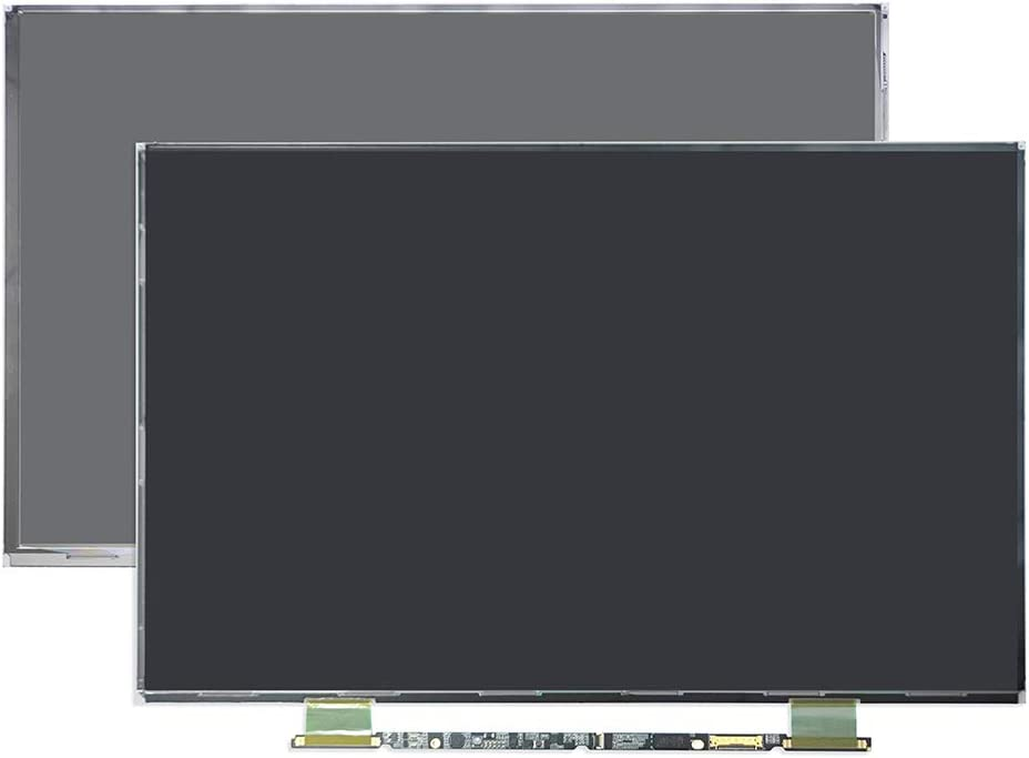 ICTION New A1369 A1466 LCD Display Panel for Apple MacBook Air 13.3