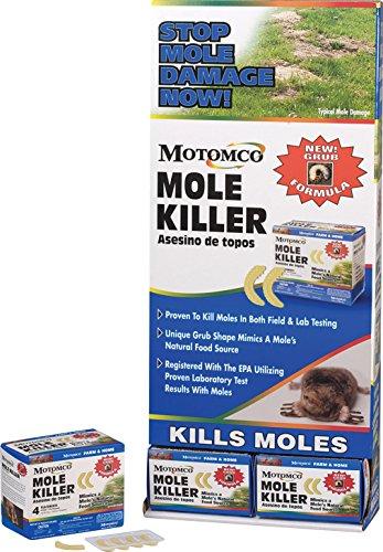 motomco-198834-mole-killer-grub-formula-4-pack
