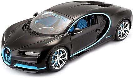 Bugatti Moderno ba/ñador para hombre con estampado en azul marino turquesa o rojo. negro//gris