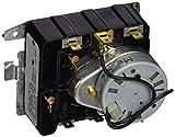 GE WE4M189 Dryer Timer