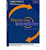 Mastering Chemistry : Principles and Modern Applications, Petrucci, Ralph H. and Herring, F. Geoffrey, 0137032110