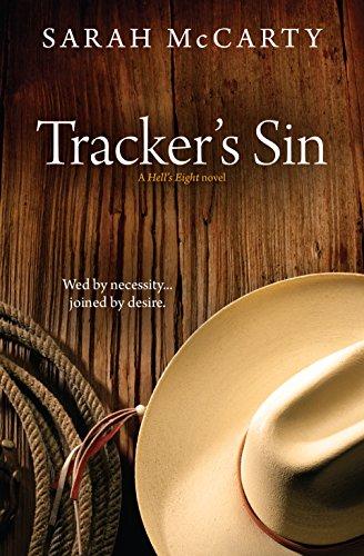 TRACKERS SIN SARAH MCCARTY EPUB DOWNLOAD
