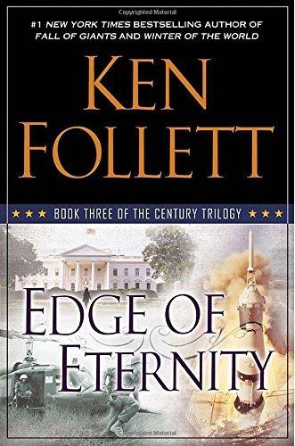 edge eternity - 4