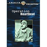 Operation Heartbeat (U.M.C.) (Tvm)