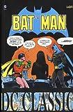 Batman classic: 7