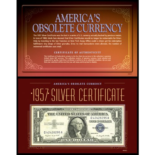 Review American Coin Treasures America's