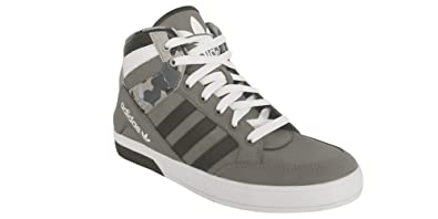 0c3d3b0111 Image Unavailable. Image not available for. Colour: Adidas Hard Court Block  W