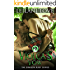 Violca's Vow (Book 2.5) (The Dragon Ruby Series)