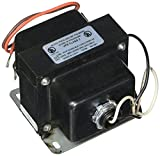 Sloan 0345211PK Foot Mount Transformer