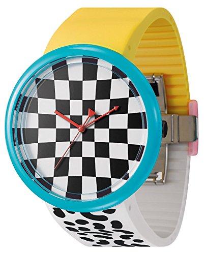 odm-jcdc-time-gallery-aldo-waterproof-silicone-band-multicolored