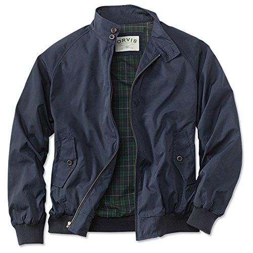 orvis-mens-weatherbreaker-jacket-weatherbreaker-jacket-midnight-navy-xl